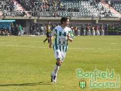 Carrusca Banfield
