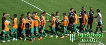 banfield-central formacion