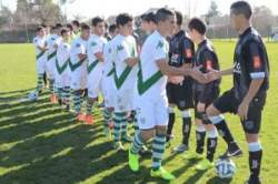 inferiores banfield racing