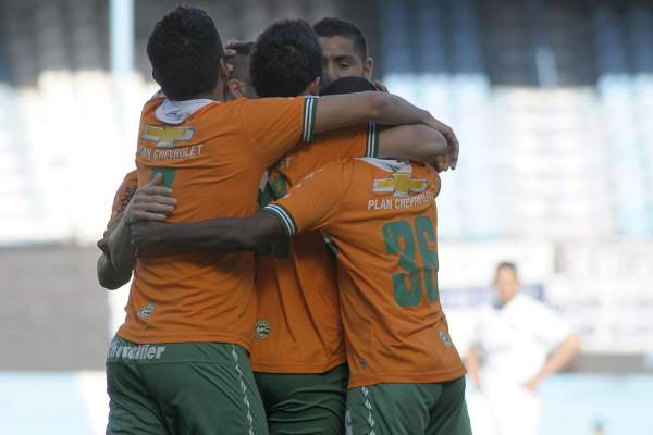 banfield quilmes ca 0