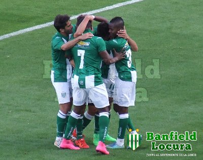 banfield-central-triunfo-noticia