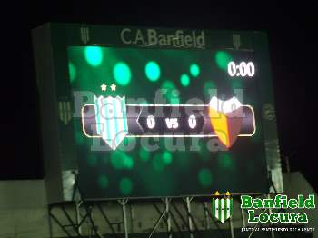 banfield-colon-sintesis