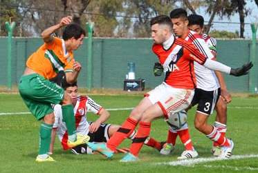 banfield-river-infe-2015