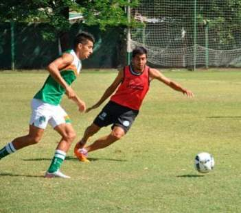 amistoso-banfield-belgrano copy