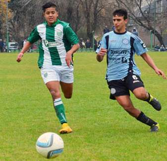 banfield-belgrano-inferiores-2016