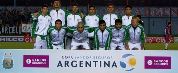 banfield-copa-argentina-2016