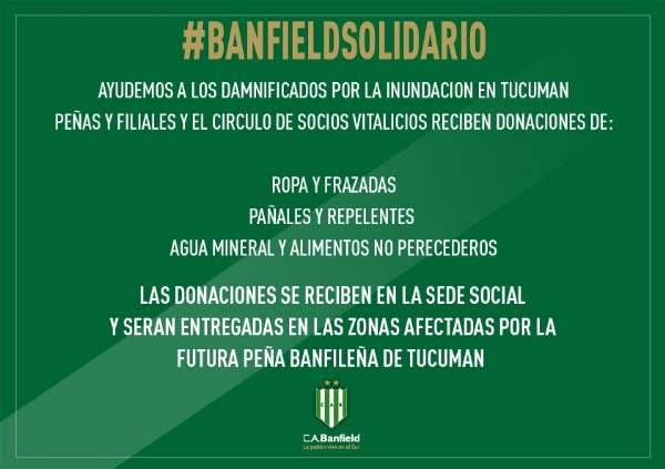 banfield-solidario