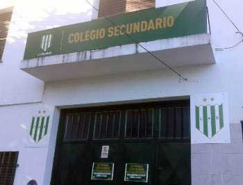 colegio-secundario-banfield-2017