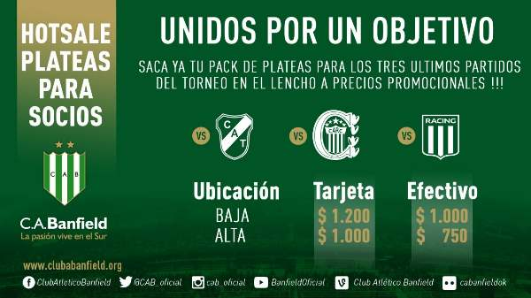 plateas-hot-sale-club-atletico-banfield