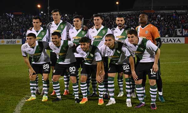 banfield-equipo-temporada-17-18
