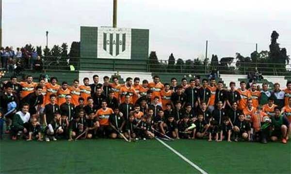 hockey-masculino-ascenso-2017