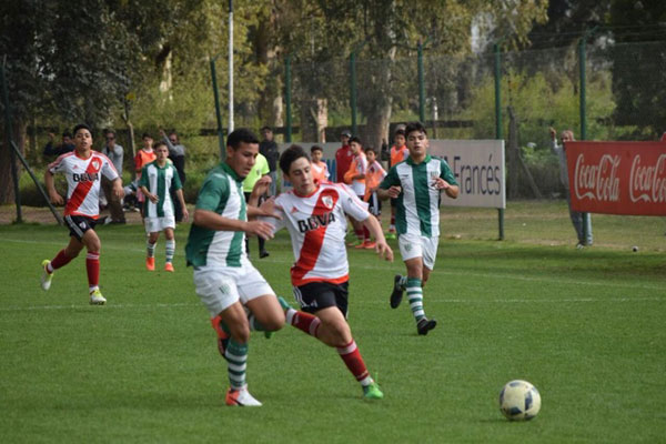 inferiores-banfield-river-2017