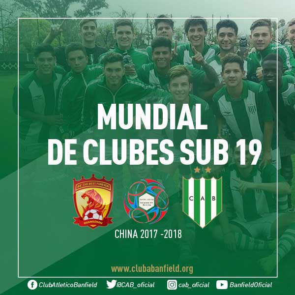 sub-19-banfield-mundial-clubes-2017