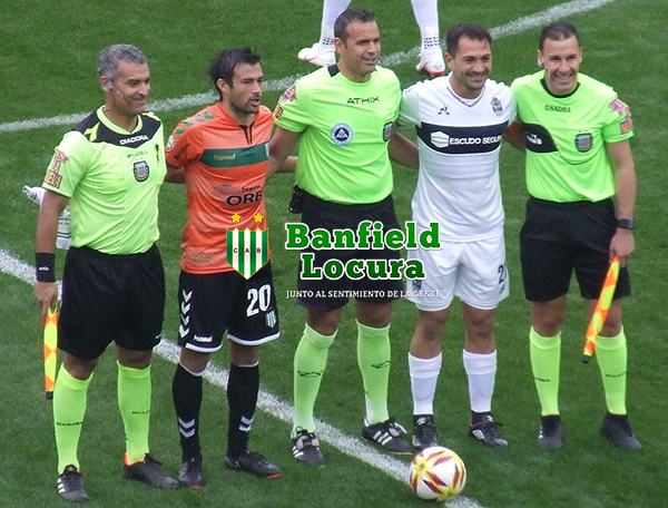 banfield-gimnasia-superliga-partido-2018