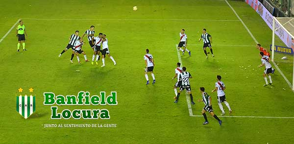 banfield-river-partido-noticia-2019