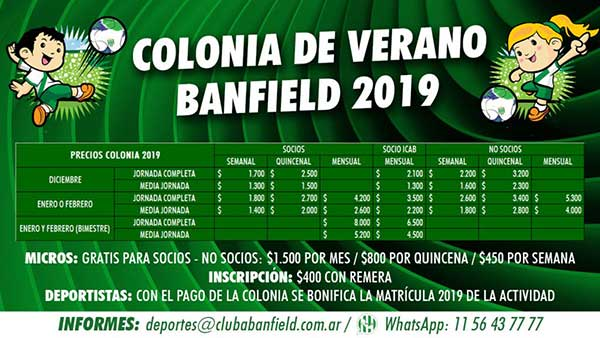 colonia-vacaciones-banfield-2018