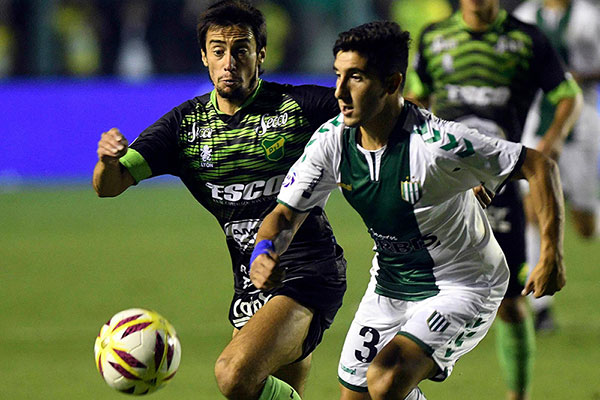 defensa-banfield-superliga-19