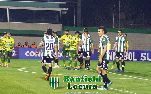 defensa-justicia-banfield-partido-noticia