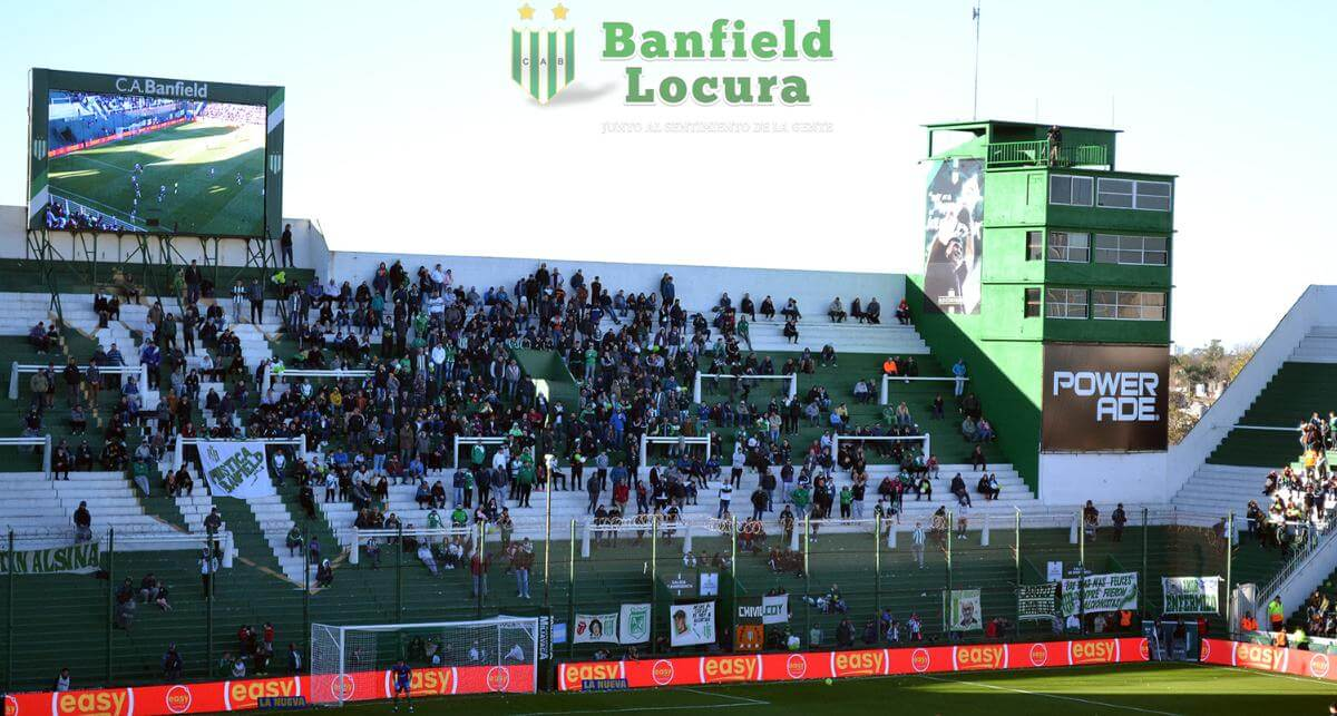 banfield-estudiantes-2019-fecha-2-superliga-0006