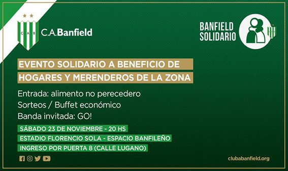 banfield-solidario-23-11