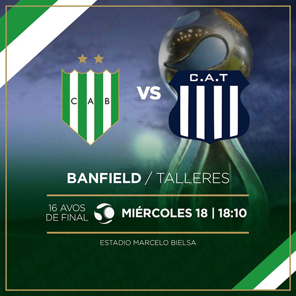 banfield-talleres-copa-argentina-2019