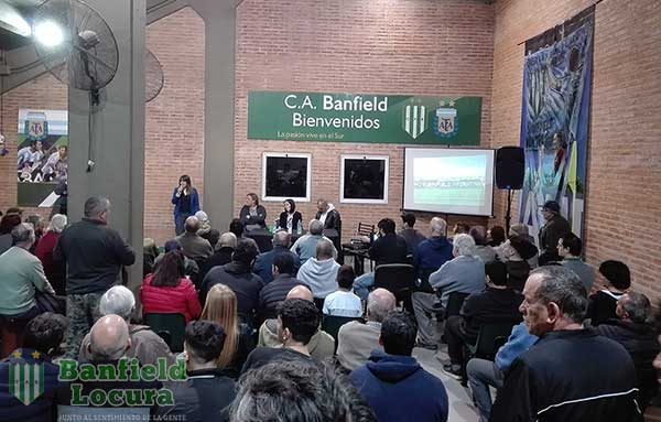reunion-socios-banfield-2019