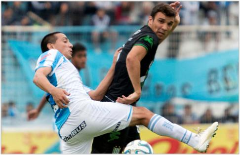 atletico-tucuman-banfield
